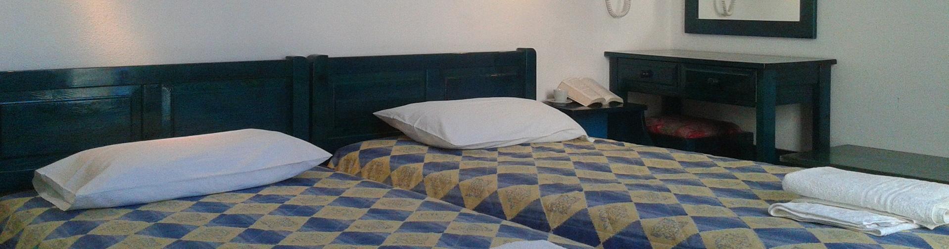 chrisanthi studios naxos